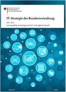 IT-Strategie des Bundes